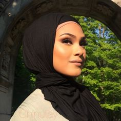 Makeup Tutorials! (MUA) Hijab Styles & Tutorials! Hauls! Subscribe!     https://www.youtube.com/channel/UC7tpsLgdMCWAk4OvULGBjEQ/videos?feature=hovercard
