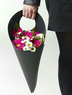 http://cassiaflorist.blogspot.co.id/p/toko-bunga-jatikramat-cassia-florist.html