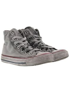 CONVERSE Converse Limited Edition Sneakers Donna Chuck Taylor All Star.   converse  shoes   6cb04b4855c