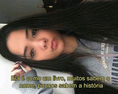 Ideas Memes Riverdale Sem Legenda For 2020 Memes In Real Life, Real Life Quotes, Memes Funny Faces, Funny Texts, Life Humor, Man Humor, Relationship Posts, Best Friends Funny, Crush Humor