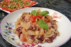 Ful medames - National dish of Sudan. Fava beans with various spices.