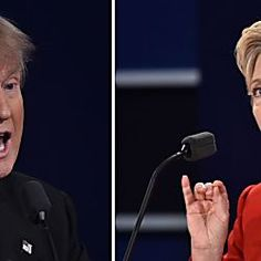 I counted every interruption in the first presidential debate. And then I did the same for Obama-Romney.