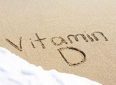 Warum Vitamin D von Oktober – März so wichtig ist!