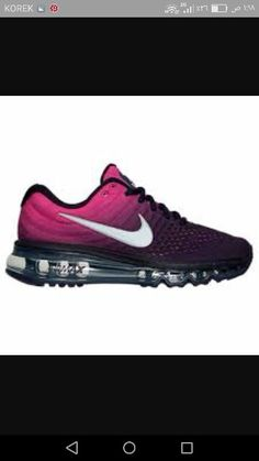 50.15, 100% Genuine Nike Roshe Run Hyperfuse Gym RedBlack