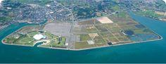 #23WSJ Kirarahama, Yamaguchi Prefecture, Japan 28July-8August 2015 #Scouting #knowcando