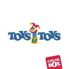 76 Best Toy Brand Logos images in 2015 | Logos, Kids logo