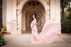 Balboa Park Maternity Session, San Diego Maternity Session, Mia Bambina Photography, San Diego Pregnancy Photography, Maternity Session, San Diego Maternity Photos