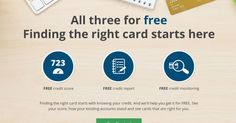 Credit score scheme yields lesson from life's lemons  The second lesson is that it's now getting much easier to get your credit score without paying for it or getting talked (or crammed) into buying credit monitoring. #creditreport http://www.detroitnews.com/story/business/columnists/brian-j-oconnor/2016/10/03/credit-score-scheme-yields-lesson-lifes-lemons/91442962/