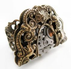 Watch parts / bet buckle or picture frame / band