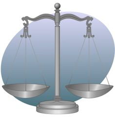 Legal resources - Appropedia: The sustainability wiki Sustainability, Action, Community, Group Action, Sustainable Development