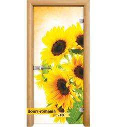 Uși de interior în România la un preț super | Doors Romania Display, Doors, Frame, Home Decor, Interiors, Floor Space, Picture Frame, Decoration Home, Billboard