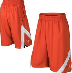 Jordan Men's Melo 9 Shorts - Dick's Sporting Goods