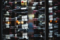 #food #uk Wine cellar by onkeltuca https://twitter.com/buydianaboluk