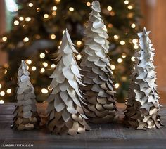 PaperOmbreTrees.jpg 560×504 pixels