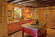 1000 Images About Style Santa Fe Nm On Pinterest