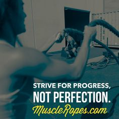 We have a rope for everyone at every stage of their program. Muscle Ropes can take you to the next level. http://muscleropes.com/shop-products/