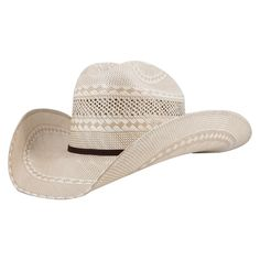 8397596d50a Image result for rodeo king straw hats