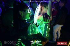 #Jasmin #ShootX Online Dating, Affiliate Marketing, Concert, Tes, Concerts