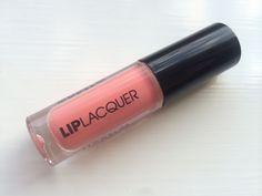 Model Co. Lip Lacquer in Viva. Mini. NEW
