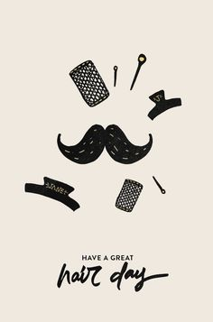 Have a great hair day every day #debbies