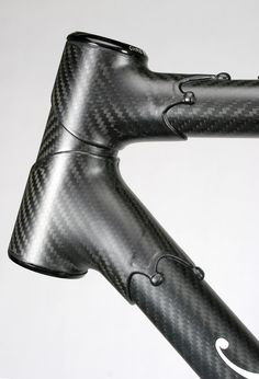Carbon Crown Lug