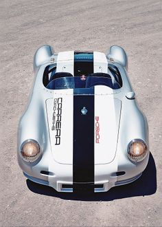 Vroom Porsche Carrera, Automobile, Photoshoot, Cars, Vehicles, Autos, Photo Shoot, Car, Rolling Stock