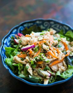 Meals You Can Make with a Can of Tuna - PureWow