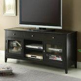 "Found it at Wayfair - Wildon Home ® 58"" TV Stand"