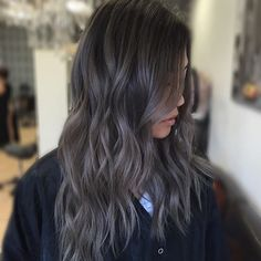 See this Instagram photo by @modernsalon • 2,727 likes