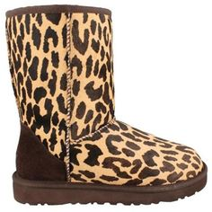 cheetah-print-boots