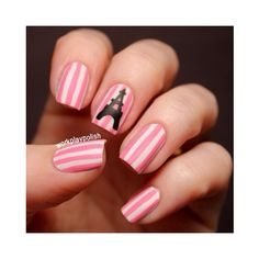 9 Best All Kinds Of Nail Designs Images On Pinterest Pretty Nails