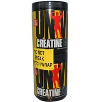 According to an iHerb blog post (http://thehealthyhavenblog.com/2011/07/01/creatine-helpful-for-sports-performance-enhancement/), creatine could be helpful for sports performance enhancement. Right now, this Universal Nutrition Creatine product is our top seller, so this may be one to look into.