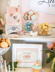 pink-cake1
