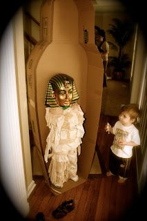 For my Bubba...Indiana Jones Party Ideas