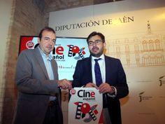 La Muestrade Cine Español Inédito, 25 películas y Premio Picazo a Josefina Molina