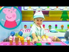 Learn Colors with Colored Funny Babies Dolls, Are you sleeping song Nursery Rhymes Songs for kids - YouTube