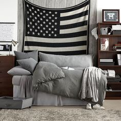 Shop Dormify For The Hottest Dorm Room Decorating Ideas Youll Find Stylish College Products Unique And Apartment Decor Bedding All