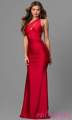 I like Style AT-AC2054 from PromGirl.com, do you like?