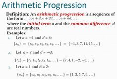http://www.aplustopper.com/sum-of-n-terms-of-arithmetic-progression/
