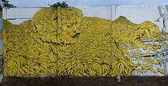 Blu ©. street art 000