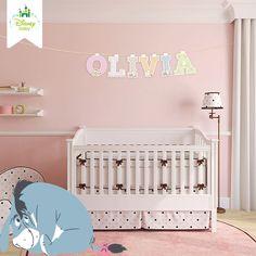 babyzimmer winnie pooh webseite images der fddcebceae disney babies disney inspired