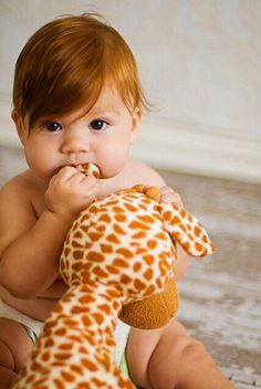 Unique Biblical Baby Girl Names 2014 - Babynamen Cute Kids, Cute Babies, Baby Kids, Baby Baby, Beautiful Children, Beautiful Babies, Biblical Girl Names, Rare Names, Vintage Baby Names
