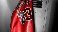 Michael Jordan Wallpaper Phone #qKI