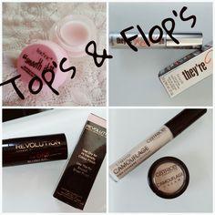 #beauty #makeup #review #kosmetik #bblogger