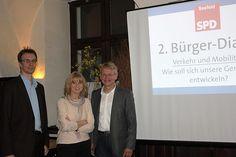 Kipp -Fuchsenberger - Dameris