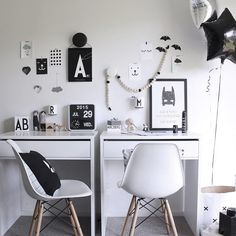 """Michelle Halford on Instagram: """"Midweek monochrome 
