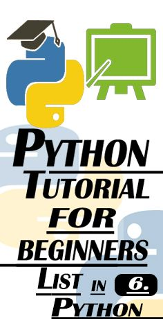 457 Best Software - Python images in 2019 | Python programming