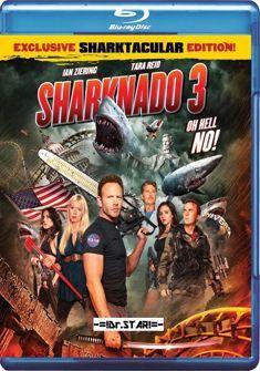 Sharknado 3: Oh Hell No! (2015) full Movie Download Sharknado 3: Oh Hell No! (2015) full Movie Download,HollywoodSharknado 3 free[...]