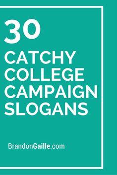 20 Great Catchy Speech Team Slogans