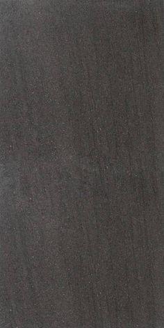 #Lea #Slimtech Basaltina Stuccata 3 mm 4,9x100 cm LSEBS20   #Gres #pietra #4,9x100   su #casaebagno.it a 73 Euro/mq   #piastrelle #ceramica #pavimento #rivestimento #bagno #cucina #esterno